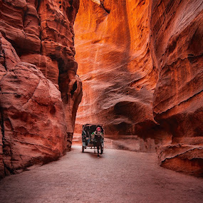 by Jerry ME Tanigue - Landscapes Caves & Formations (  )