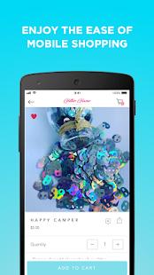 Download Glitter Glamz For PC Windows and Mac apk screenshot 2