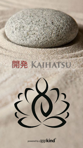 Kaihatsu e.V. Germany