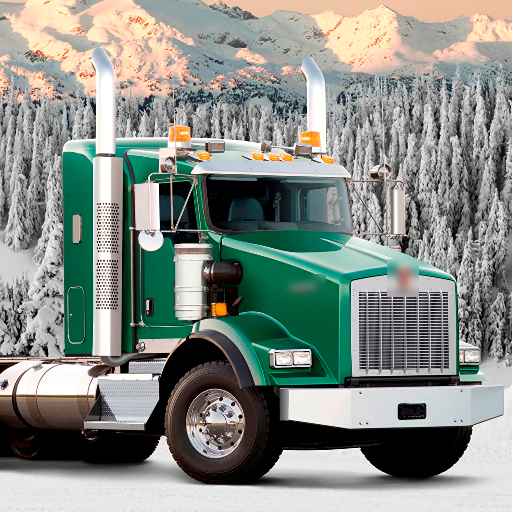 New Wallpapers Kenworth Trailers 2018