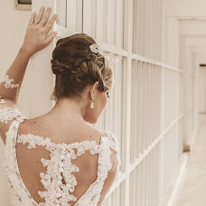 Wedding photographer Leopoldo Navarro (leopoldonavarro). Photo of 27.06.2015