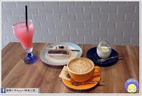 MD CAFE生活館