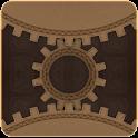 Ancient Engine icon