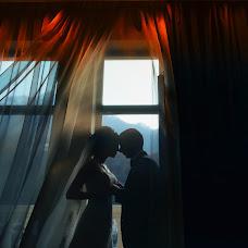 Свадебный фотограф Александра Аксентьева (SaHaRoZa). Фотография от 12.05.2014