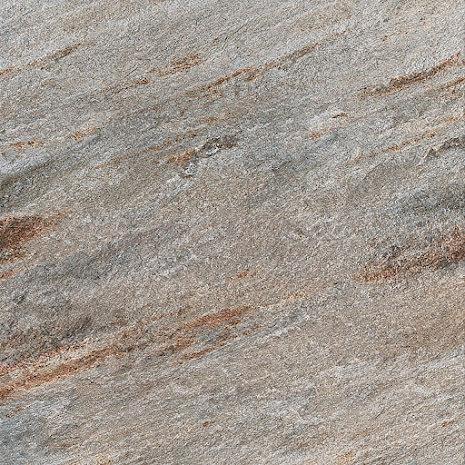 Granito Grå