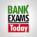 BankExamsToday - RBI Grade B & NABARD Grade A Prep icon
