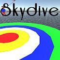 Skydive icon