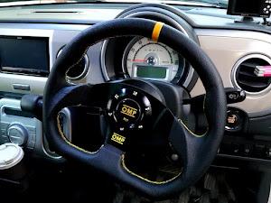 アルトラパン HE22S T 4WDのカスタム事例画像 ちょく。さんの2020年11月16日22:45の投稿