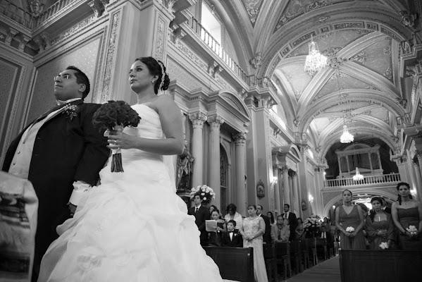 Fotógrafo de bodas David Leautaud (leautaud). Foto del 09.06.2015