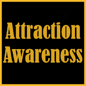 Attraction Awareness - Mindset and Affirmations