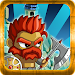 Zombie Defense: Hero Tower icon