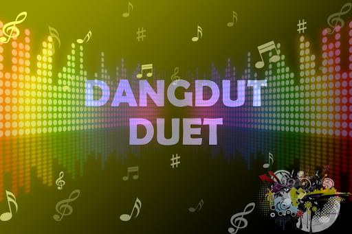 Gudang lagu dangdut mp3 gratis for android apk download.