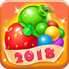 Fruits Jungle Party icon