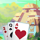 Adventure Hearts - An interstellar card game saga (game)