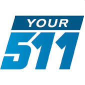 Your511