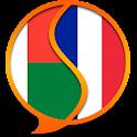 Dictionnaire Français Malgache icon