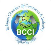 BCCI - Chamber of Commerce