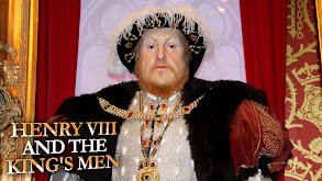 Henry VIII and the King's Men thumbnail