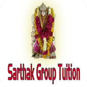 Sarthak Group Tuition