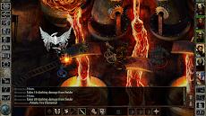 Icewind Dale: Enhanced Editionのおすすめ画像1
