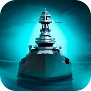 Battle Sea 3D – Naval Fight [Mega Mod] APK Free Download