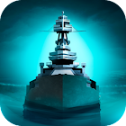 Jogue Battle Sea - Naval Fight icon