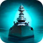 Battle Sea 3D - Naval Fight 2.6.5