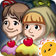 Grimm's Hansel and Gretel (app)
