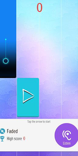 Alan Walker : Piano DJ 0.4 screenshots 3
