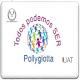 UAT POLY8: Familia for PC-Windows 7,8,10 and Mac