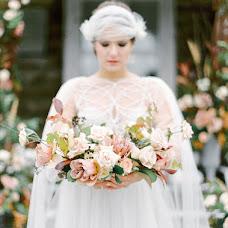 Wedding photographer Olga Orekhova (Pankova). Photo of 16.12.2017
