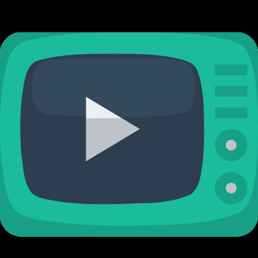 Baixar FTTV - Assistir TV - Futebol Online para Android