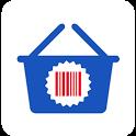 Afgeprijsd beheerapp icon