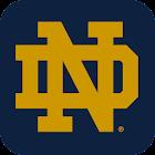 Notre Dame Ringtones Official icon