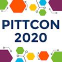Pittcon 2020 icon