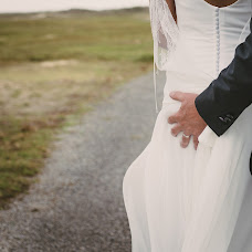 Wedding photographer baron olivier (olivier). Photo of 05.03.2015