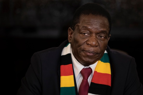 The MDC Alliance's court challenge has resulted in the cancellation of the inauguration ceremony for President-elect Emmerson Mnangagwa.