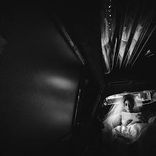 Fotógrafo de bodas Víctor Martí (victormarti). Foto del 12.05.2018