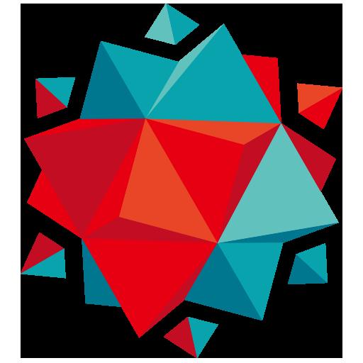 Fission Inc. avatar image