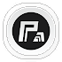 Transpiro Black Icon Pack v1.0.0