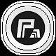 Transpiro Black Icon Pack v1.0.0