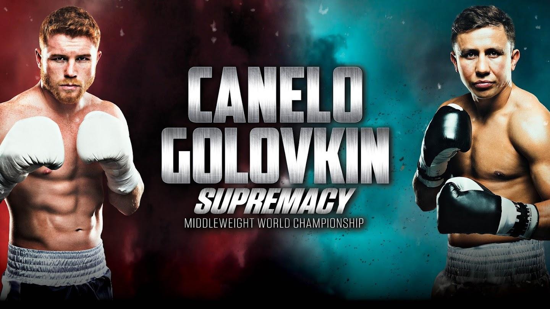 24/7: Canelo/Golovkin