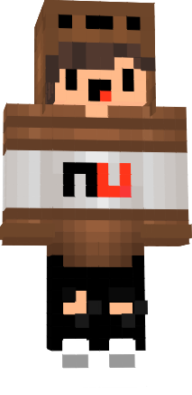 cute minecraft skins