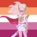 She-Ra Princess of Power Wallpapers Tab