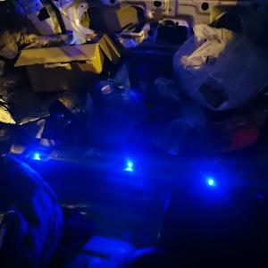 アルトバン  HA23Vのカスタム事例画像 みっちゃん(チーム つくね一家)  さんの2018年09月28日18:54の投稿