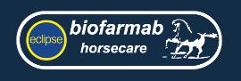 Biofarmab