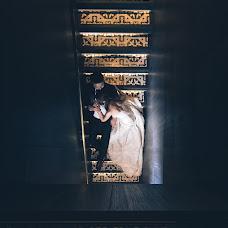Wedding photographer Ivan Lim (ivanlim). Photo of 20.06.2017