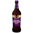 Logo of Young's Double Chocolate Stout