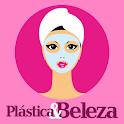 Plástica & Beleza