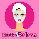 Plástica & Beleza icon